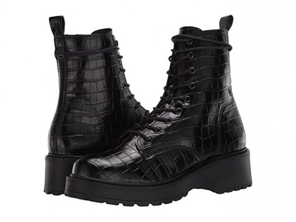 Steve Madden Tornado Boot