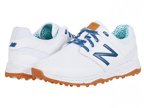 New Balance Golf Fresh Foam Links SL