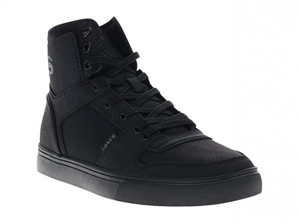 Levi's® Shoes Mason Hi Anti