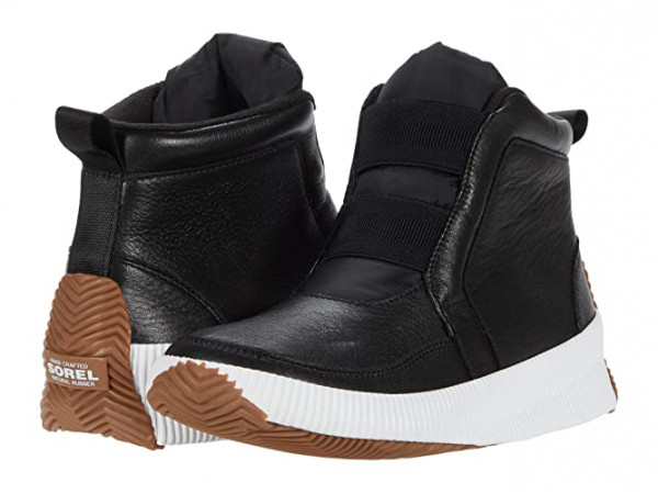 SOREL Out 'N About™ Plus Mid