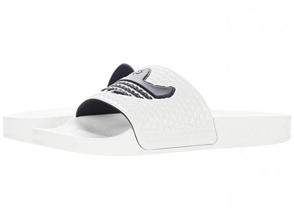 adidas Skateboarding Shmoofoil Slide