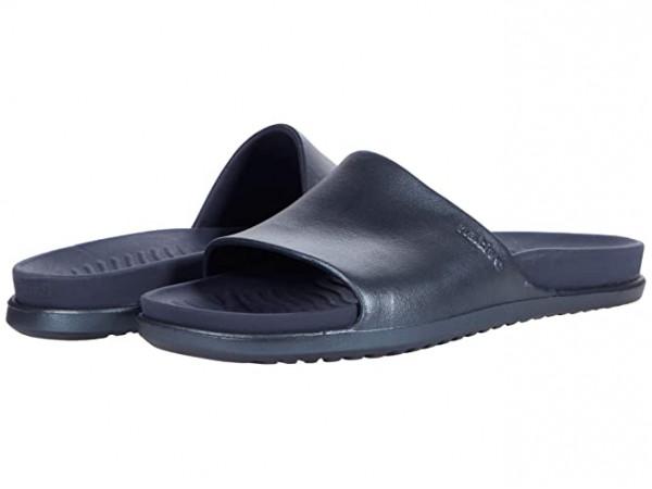 Native Shoes Spencer LX Metallic