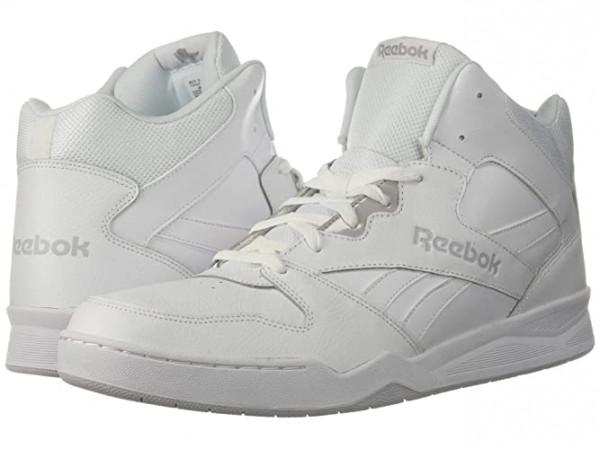 Reebok Royal BB4500 HI2 High Top