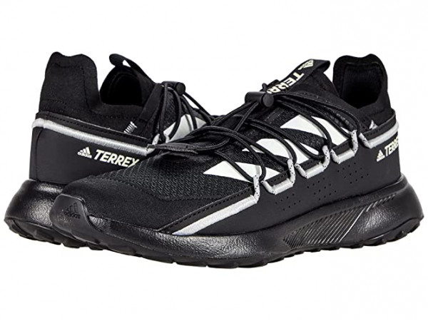 adidas Outdoor Terrex Voyager 21 HEAT.RDY Shoes