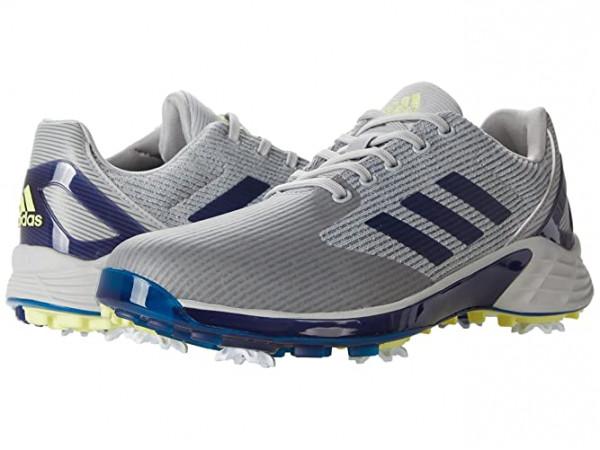 adidas Golf ZG21 Motion