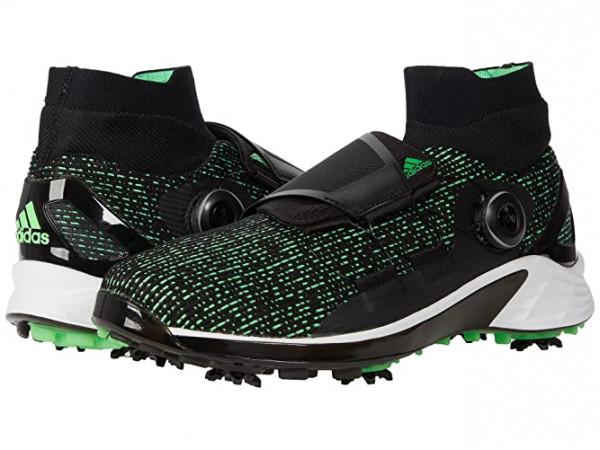 adidas Golf ZG21 Motion Boa