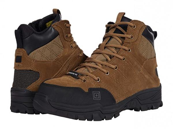 5.11 Tactical Cable Hiker Carbontac CST